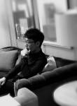 Eric, 28, Beijing
