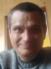 ivan, 53, Russia, Kamen-na-Obi