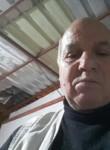 شتا حمص المهاجر, 55  , Karamursel