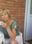 Elena, 55  , Tyumen