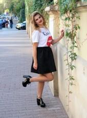 Evgeniya, 32, Russia, Losino-Petrovskiy