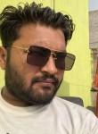 aman singh, 23  , Bharatpur