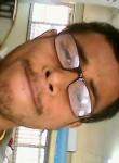 Jake, 27  , Suva