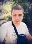 Vladimir, 28, Kharkiv