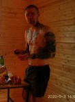 Artur, 31, Likino-Dulevo