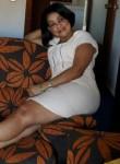 Marisol, 19  , Alcala de Henares