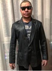 Aleksey, 46, Russia, Neryungri
