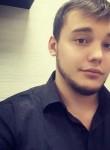 Grisha, 25  , Buzau