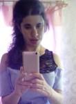 Yuliya, 35, Poltava