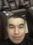 Adlet, 36, Borodulikha