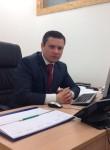 Yaroslav, 37, Moscow