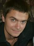 Гоша, 30 лет, Москва