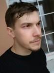 akylovsad939