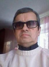 Evgeniy, 72, Russia, Moscow