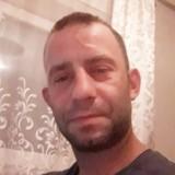 Robert, 38  , Tarnow