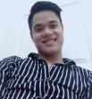 Thang Duyen