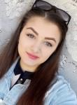 Tanyusha, 21  , Donetsk