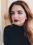 Evgeniya, 21, Chisinau