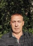 Юрий, 55, Moscow