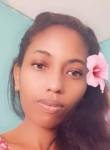 Noori, 32  , Curepipe