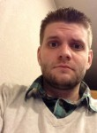 soonerpokeokie, 32  , Broken Arrow