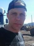 Aleksandr, 42  , Gatchina