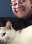 Zoe, 18  , Janesville