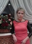 Alya, 45  , Dniprorudne