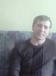ivan, 53  , Vladivostok