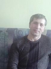 ivan, 53, Russia, Vladivostok