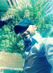 امير الاسدي, 24  , Al Basrah