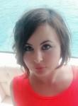 Milyausha, 32  , Ufa