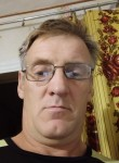 Aleksandr, 48  , Donetsk
