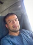 Dima, 32  , Navoiy