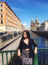 Aksinya, 29, Russia, Saint Petersburg