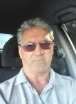 Leonid , 57  , Novokubansk