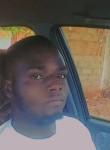 Dalouta, 20  , Yaounde
