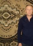 Andrey, 54  , Volgograd