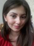 annuwka, 18, Yakutsk