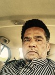 hanif nagariya, 50  , Pune