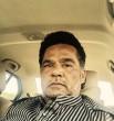hanif nagariya