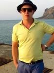Dmitriy, 32  , Kaluga