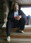 Olg-Beloyar, 52, Moscow