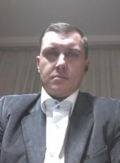 sergey, 38, Russia, Lensk