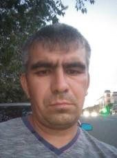 Robert , 36, Russia, Orenburg