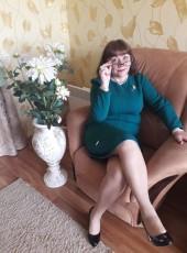 Svetlana, 58, Ukraine, Nova Kakhovka