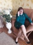Svetlana, 58  , Nova Kakhovka