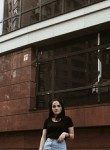Valerie, 21, Kiev