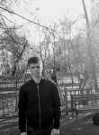 Mikhail, 32, Stepnoye