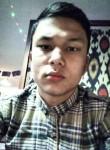 Strongest, 20  , Bukhara